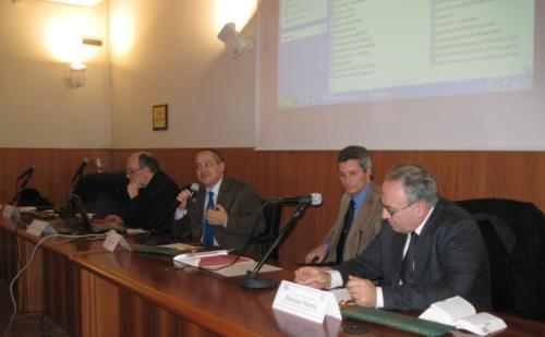 relatori 2
