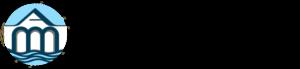 New Logo MACTT orizzontale