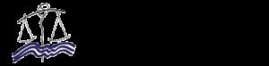 cropped-logo-consiglio-ordine-avvocati-torre-annunziata