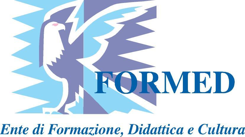 FORMED – Ente di Formazione, Didattica e Cultura