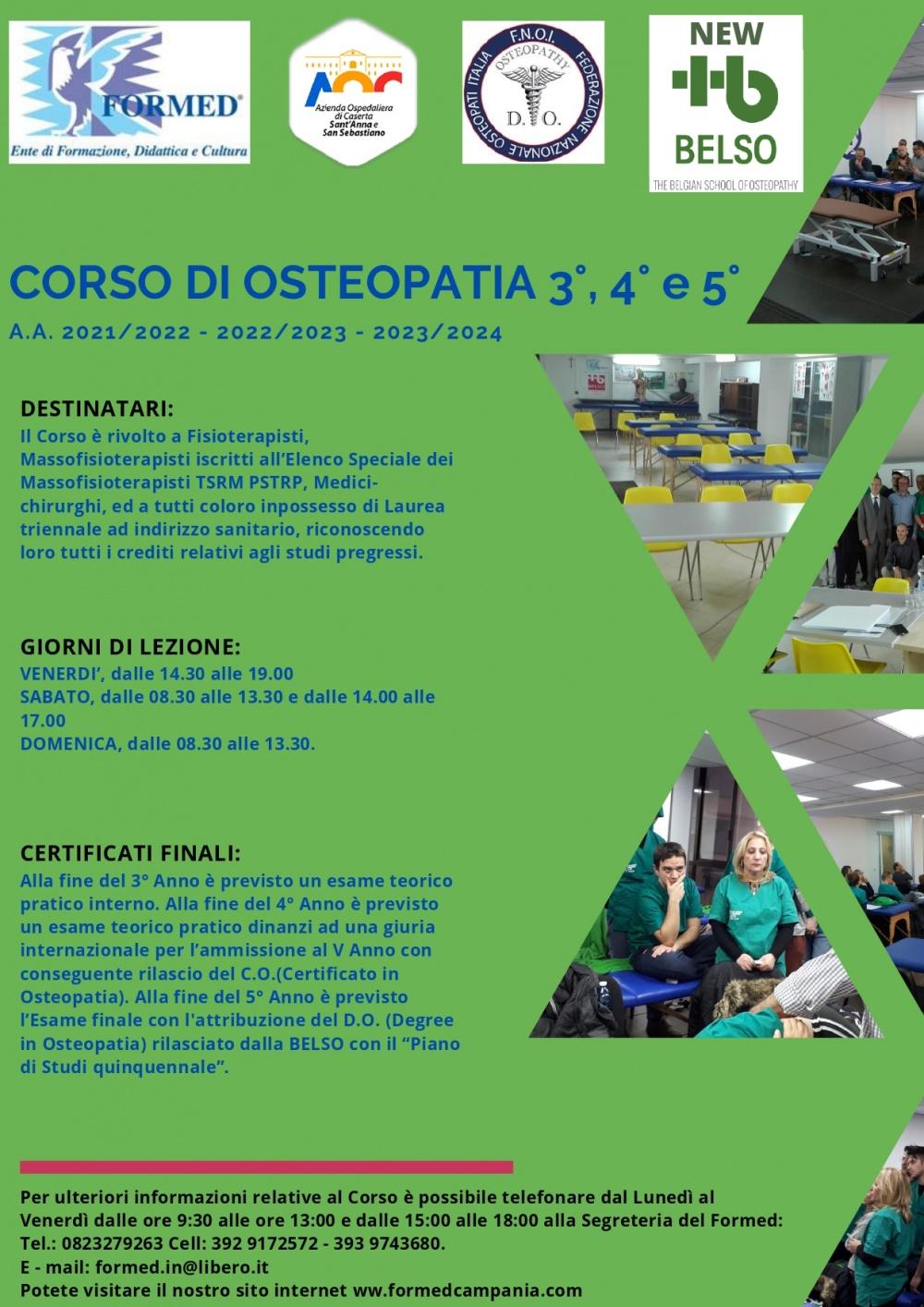 CORSO DI OSTEOPATIA 3°, 4° e 5° a.a. 20212022 - 20222023 - 20232024_page-0001